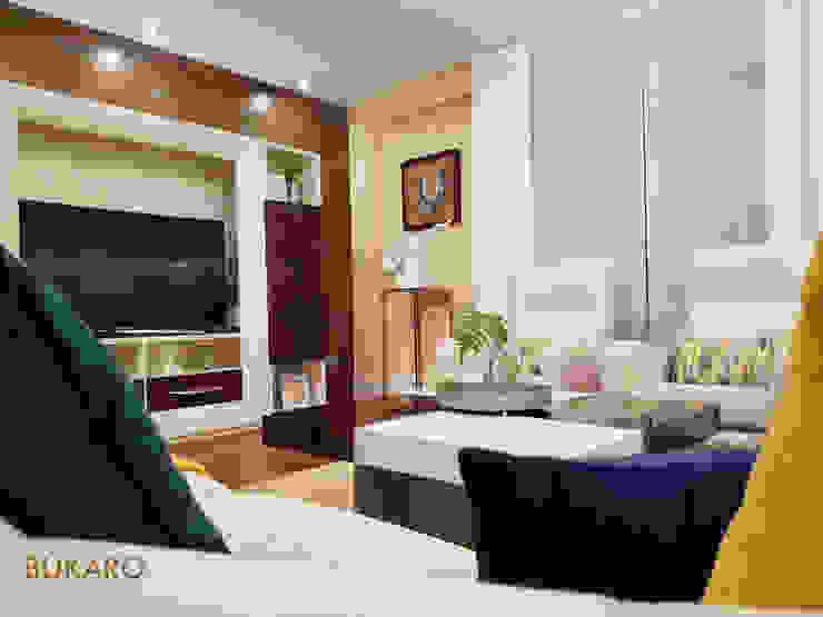 Franco Furniture Living roomTV stands & cabinets