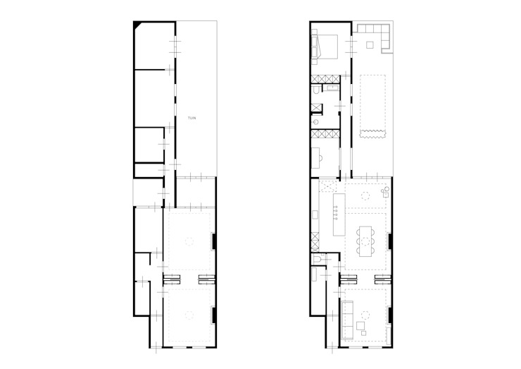 R297 van Bruusk architecten