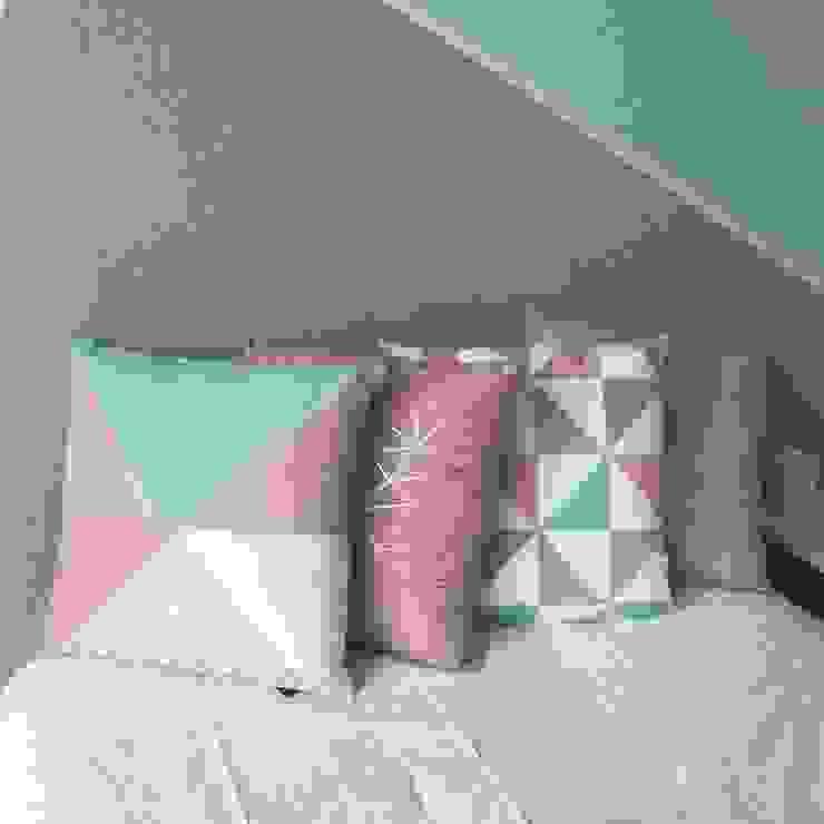 Franko & Co. BedroomTextiles