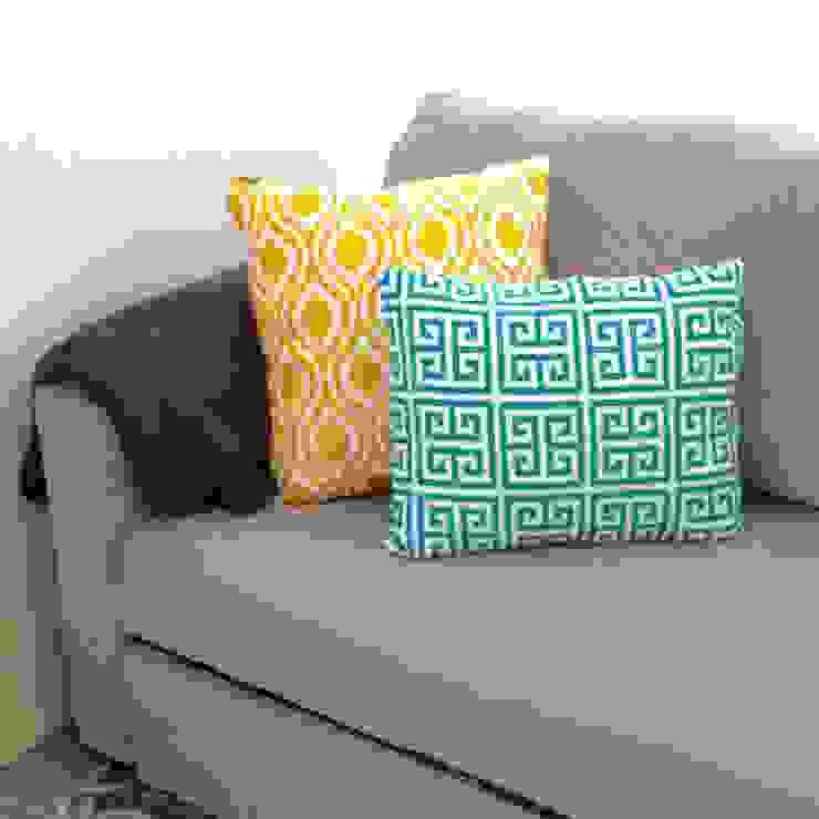 Franko & Co. Living roomAccessories & decoration