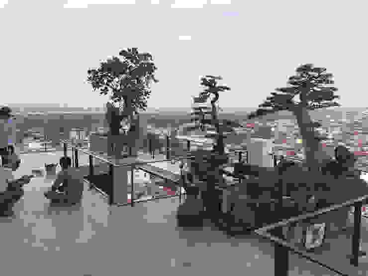 TNHH XDNT&TM Hoàng Lâm