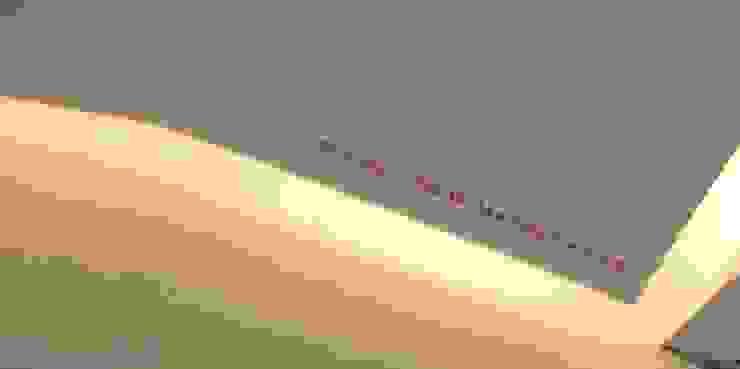 【商空設計】_皮亞傑新數學-文心三館 綏遠路 ‧ 台中 根據 謐境空間策略事務所 - Dimension Scenario Work 現代風