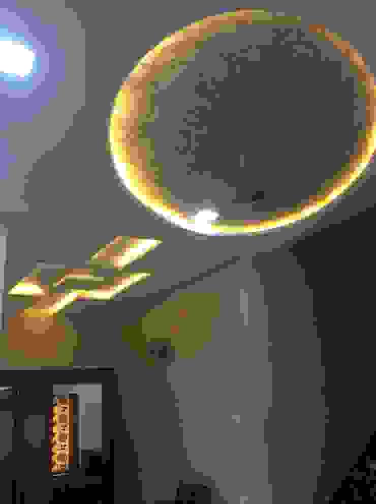 Interiorozal- Home Design   Renovation of Home&Office   Office Design by InteriorOzal Modern