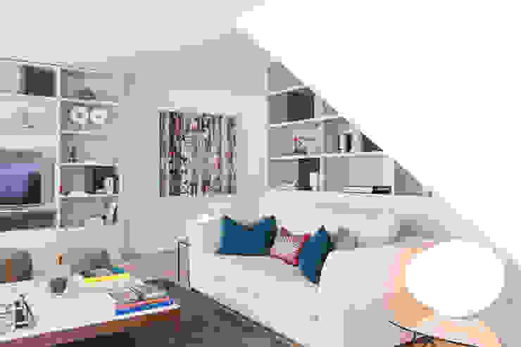 LAVRADIO DESIGN Living roomAccessories & decoration