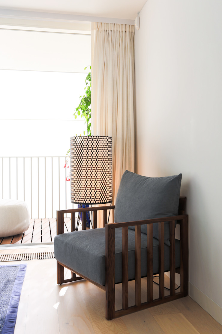 LAVRADIO DESIGN BedroomAccessories & decoration
