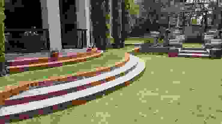 Jardines clásicos de Gorgeous Gardens Clásico
