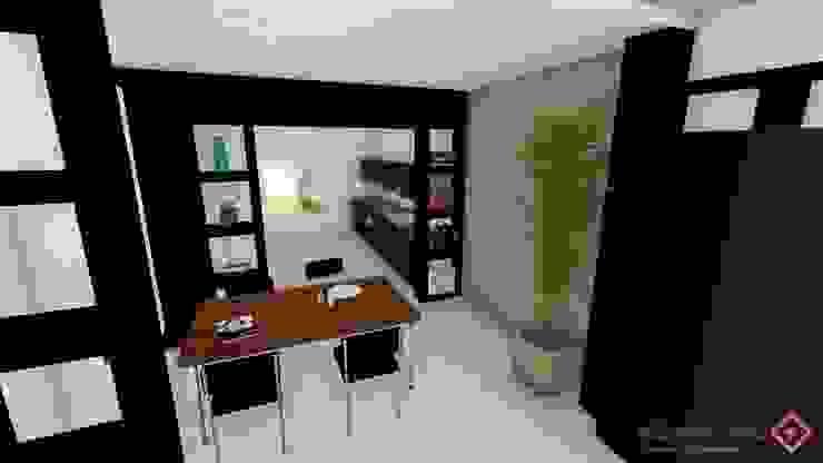 Modern Yemek Odası efeyce Modern
