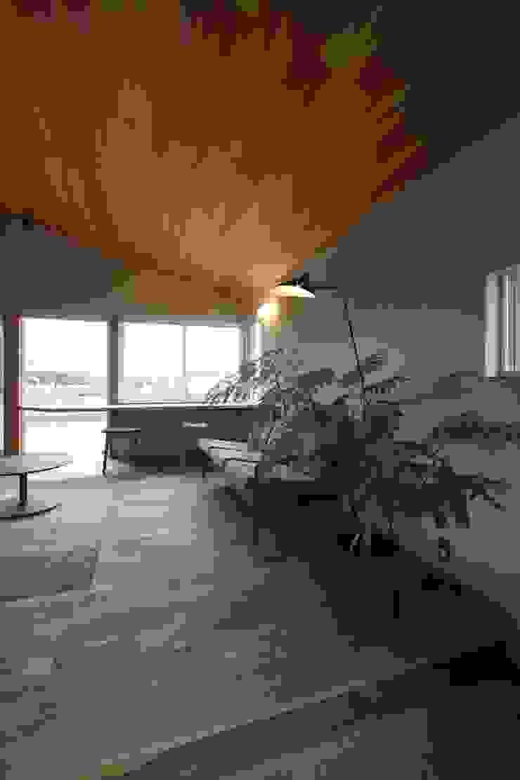 藤松建築設計室
