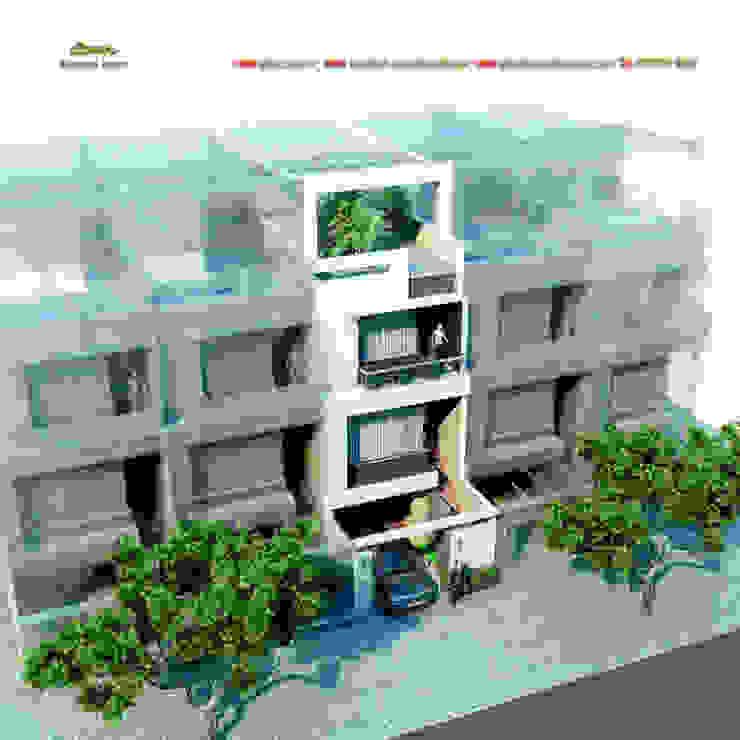 by Công ty TNHH Thiết kế và Ứng dụng QBEST
