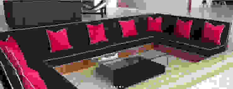 ผลงาน โดย Tt Interior Designs