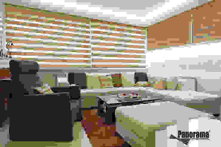 by diseño+interiorismo