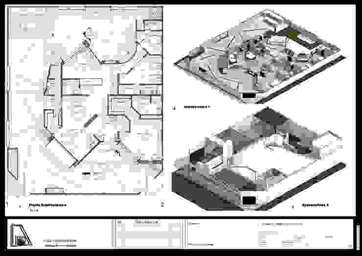 arquitecto9.com Casas modernas