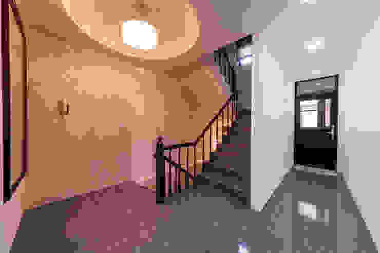 金碧奢華感巧思美宅 好室佳室內設計 商業空間