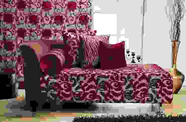 Home furnishings Classic style walls & floors by Nakoda Furnishings Classic