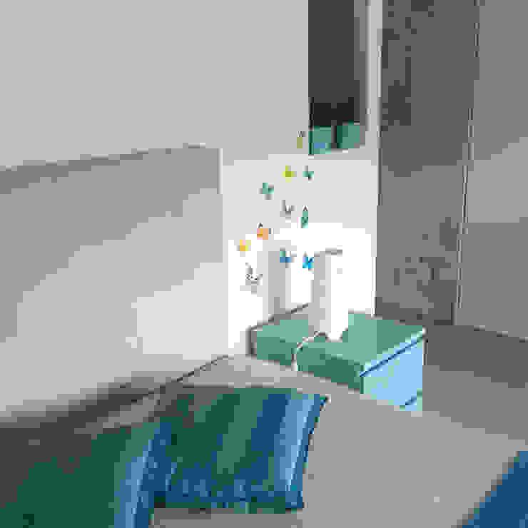 Melissa vilar Hôtels minimalistes