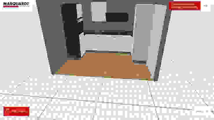 Kuchenplaner 3d App Von Marquardt Kuchen Homify