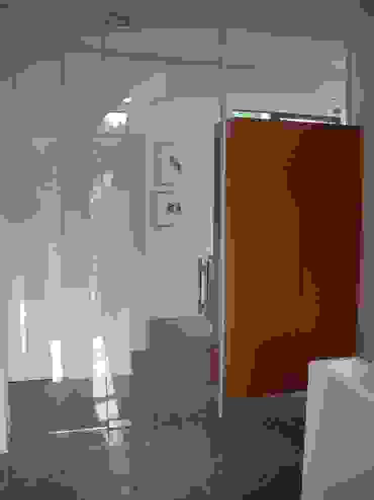 Tischlerei Hegering Vestíbulos, pasillos y escalerasAlmacenamiento