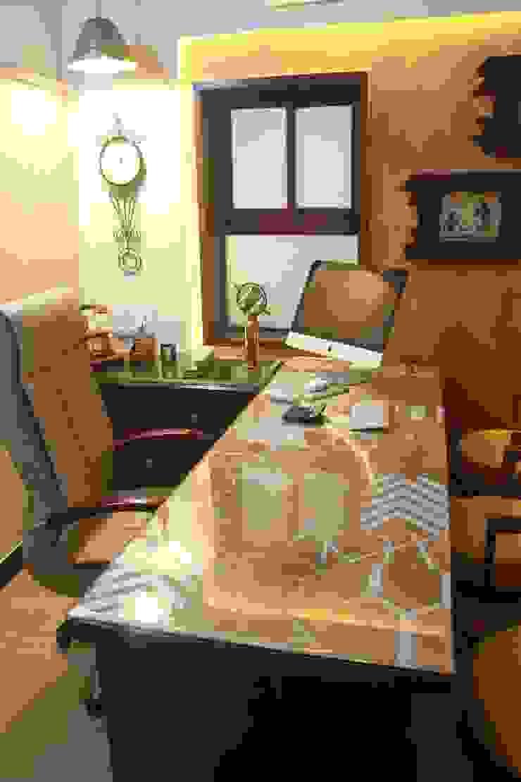 Dezinebox Oficinas y Comercios