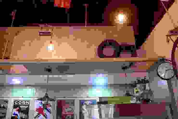 Dezinebox Walls & flooringPictures & frames