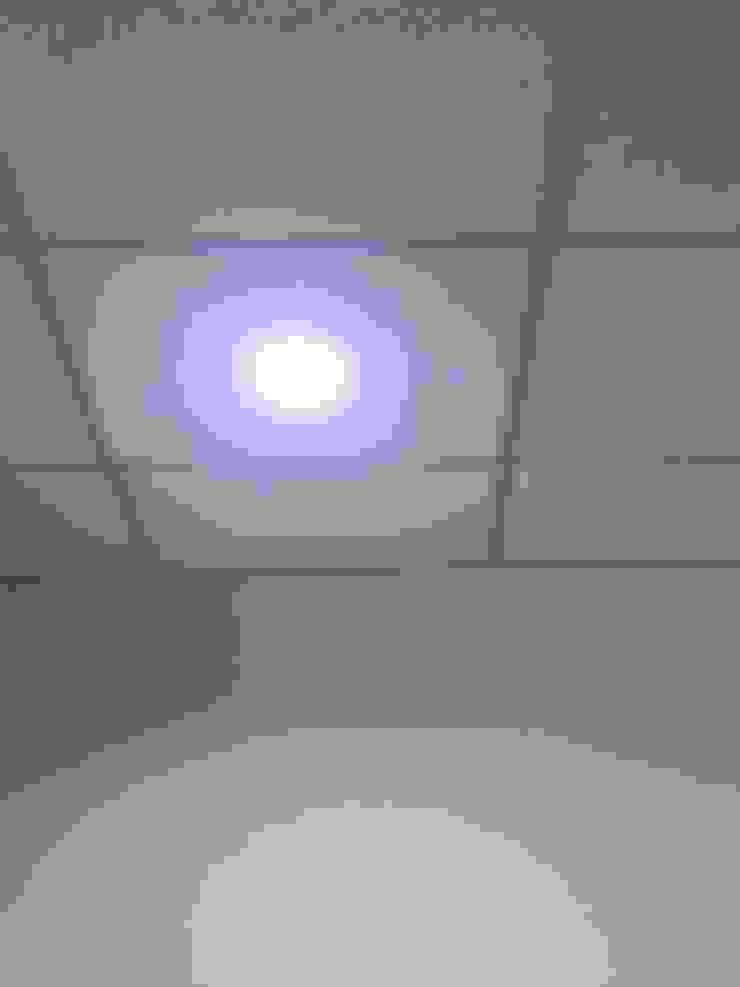 by บริการ ซ่อมไฟฟ้า ติดตั้ง เดินสายไฟฟ้าเดินท่อไฟฟ้าร้อยสายไฟ ติดตั้งอุปกรณ์