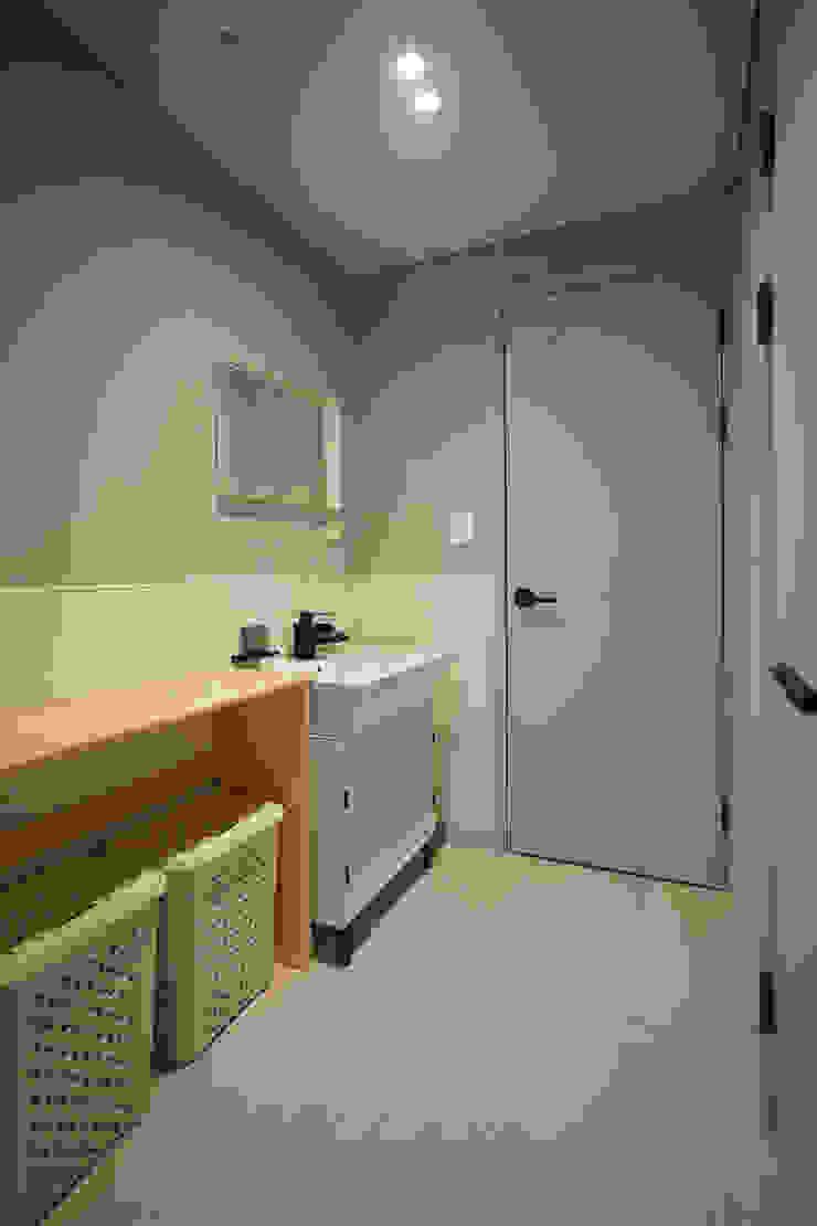 Modern Multimedya Odası TODOT Modern