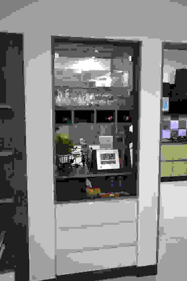 MY Home Vihanga: minimalist  by Dream Modular,Minimalist Plywood