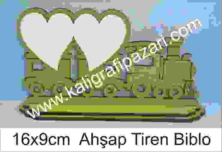 www.kaligrafipazari.com