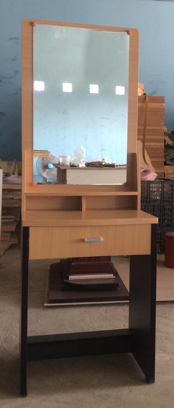 bởi DM Furniture