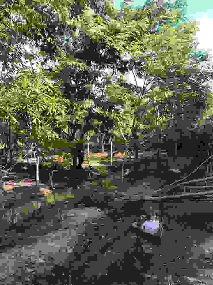 ผลงานของบริษัท โดย Kz_รับจัดสวน จำหน่ายต้นไม้ใหญ่ ต้นไม้เล็ก ทุกชนิด - สวนลุงลุย