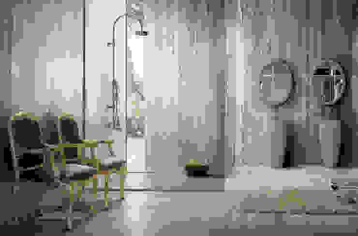 Revestimentos Cerâmicos Stoneceramic, Lda Casas de banho modernas Cerâmica