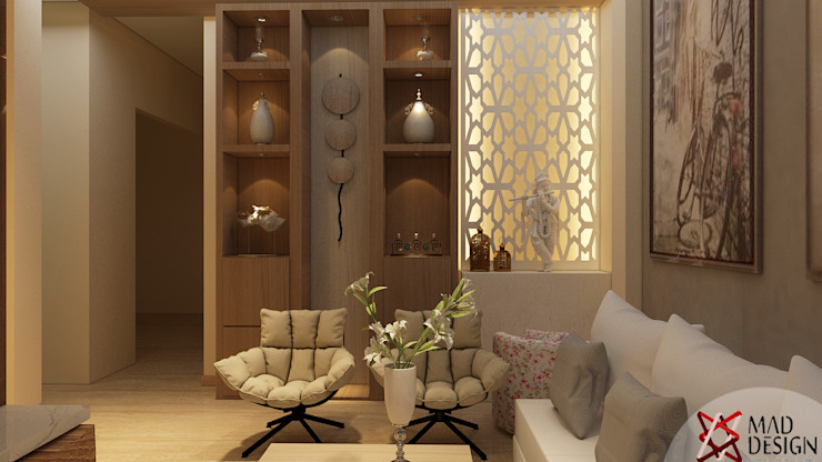 19 Easy And Cheap Home Decorating Ideas For Indian Households Homify