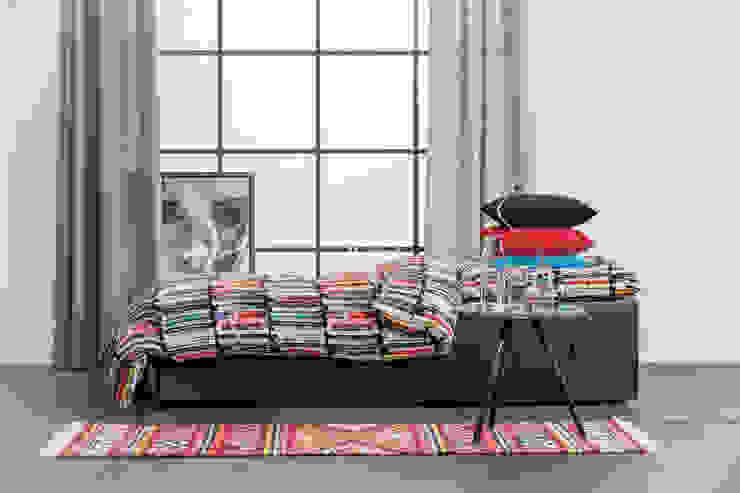Artikel BEN Moderne Schlafzimmer von Alfred Apelt GmbH Modern