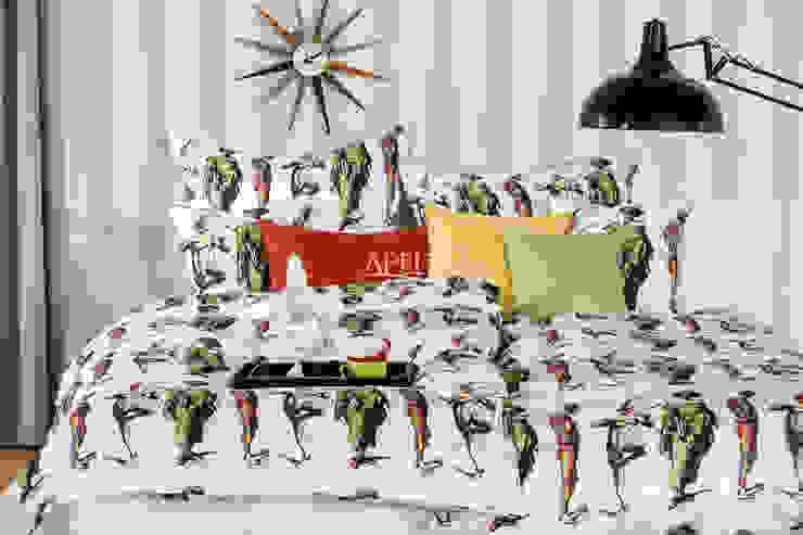 Artikel FELIX Moderne Schlafzimmer von Alfred Apelt GmbH Modern
