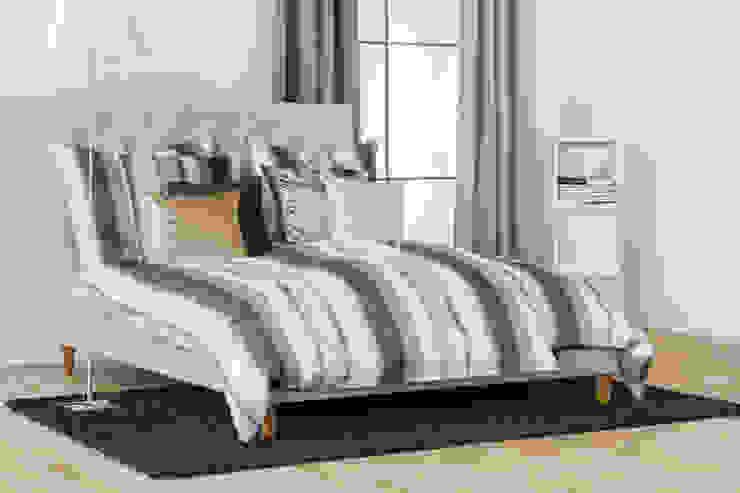 Artikel HENRY Moderne Schlafzimmer von Alfred Apelt GmbH Modern