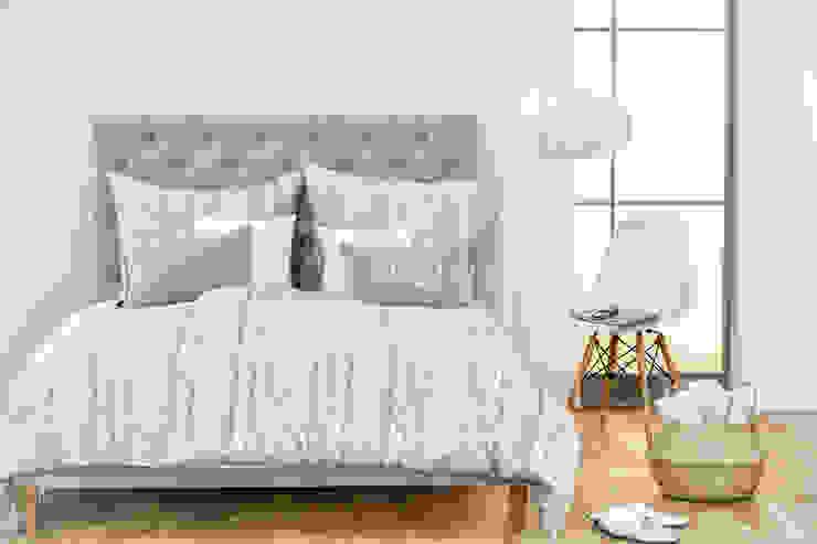 Artikel KARLA Moderne Schlafzimmer von Alfred Apelt GmbH Modern