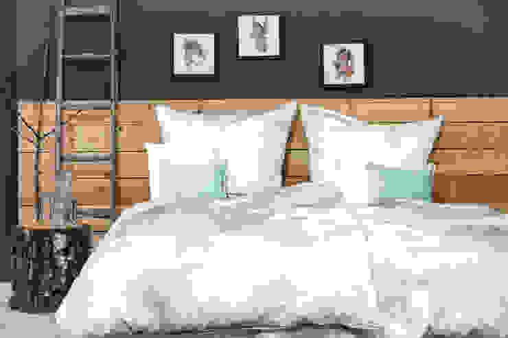 Artikel MARIE Moderne Schlafzimmer von Alfred Apelt GmbH Modern