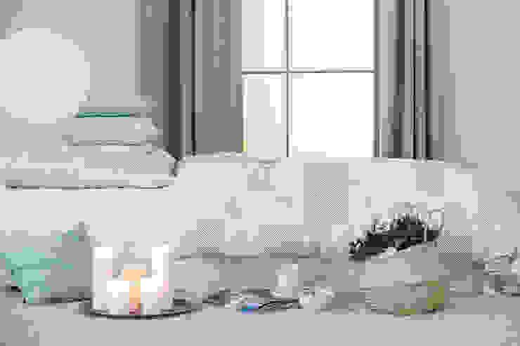 Artikel PHILIP Moderne Schlafzimmer von Alfred Apelt GmbH Modern