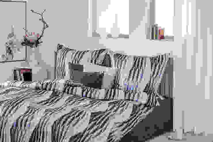 Artikel TOM Moderne Schlafzimmer von Alfred Apelt GmbH Modern
