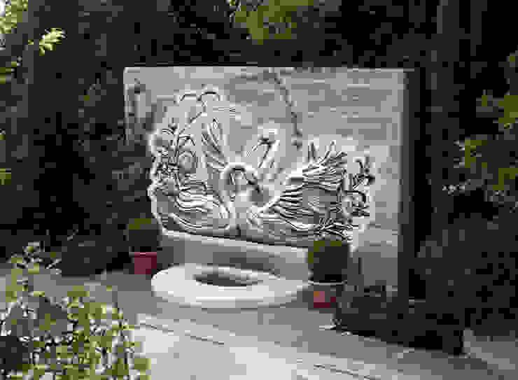 Fotoceramic ArtworkSculptures