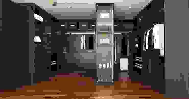 ผลงานของบริษัท โดย Int 23 design