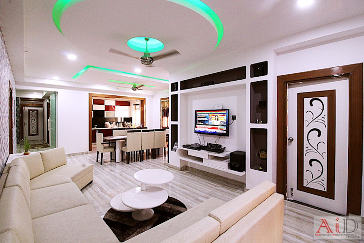 What Should I Know About False Ceiling Designs For Indian Homes Homify,Traditional Japanese Small House Design