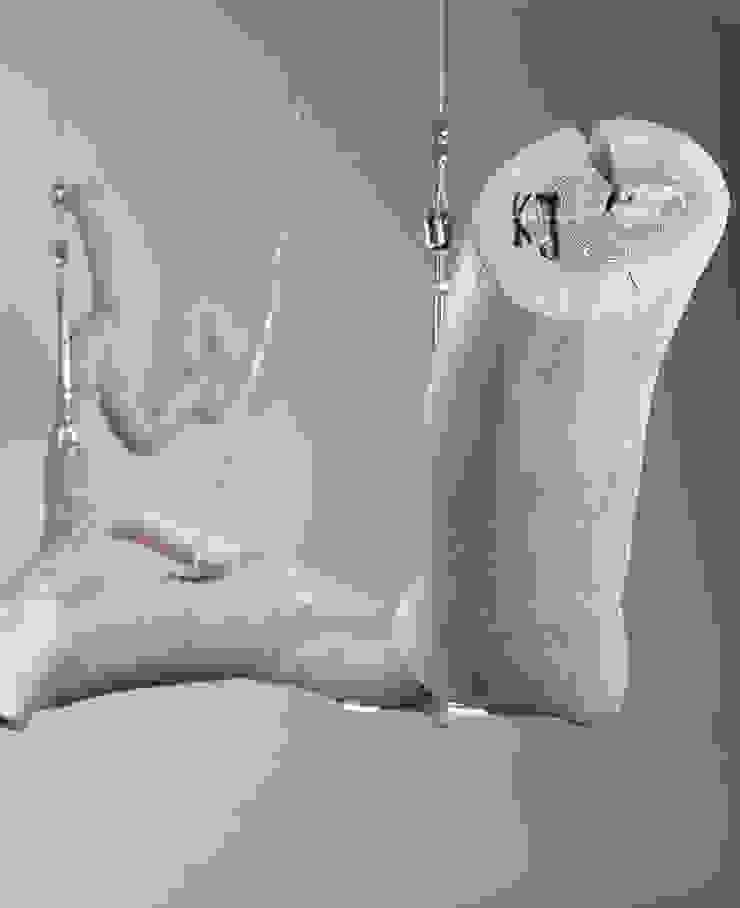 сучасний  by Meble Autorskie Jurkowski, Сучасний Дерево Дерев'яні
