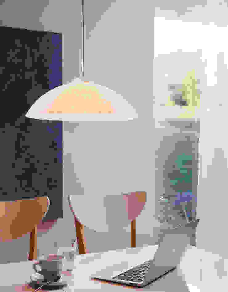 Hanglampen: modern  door Lampgigant.nl, Modern