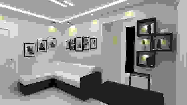 Tile Design Tips For Indian Homes Homify