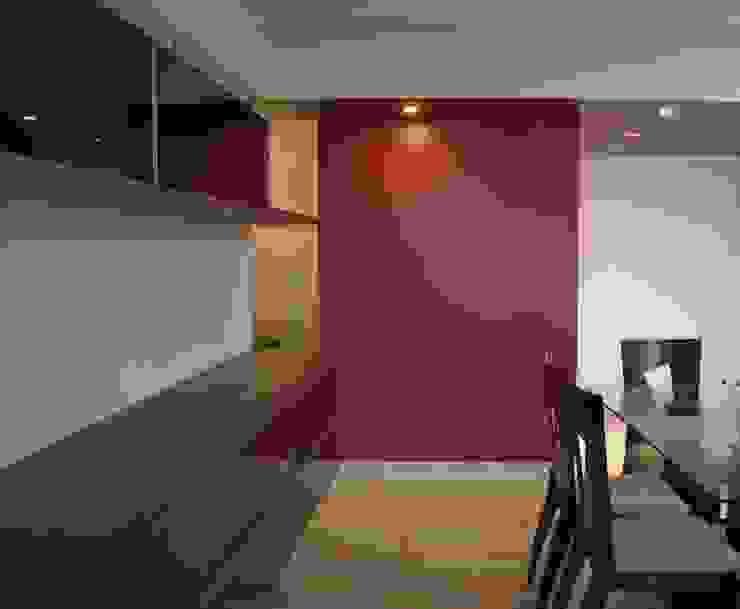 modern  von Area Planz Design, Modern
