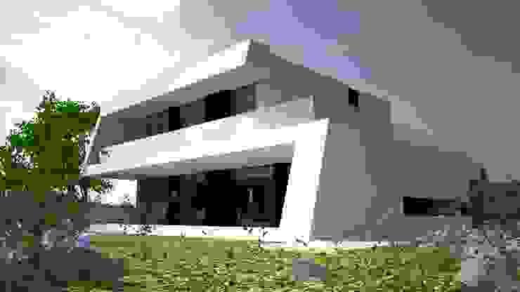 von Andreia Anjos - Arquitectura, Design e Construção,