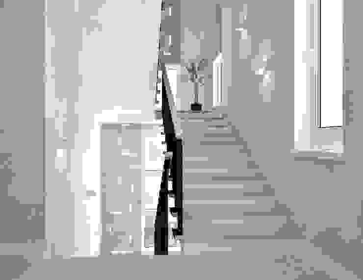 ДизайнМастер Stairs Beige