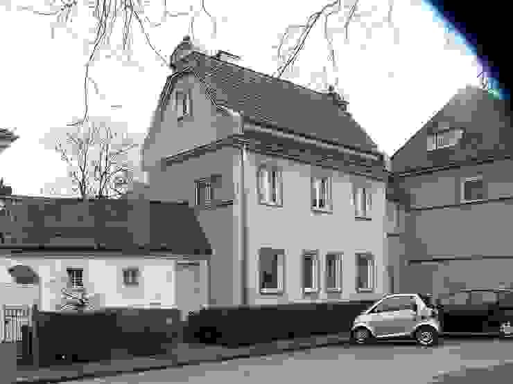 schüller.innenarchitektur