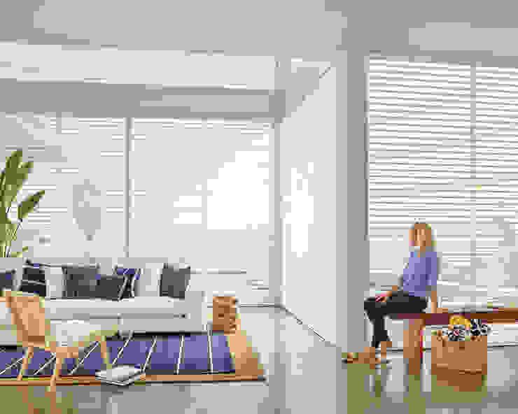 www.liyublinds.com Windows & doors Blinds & shutters