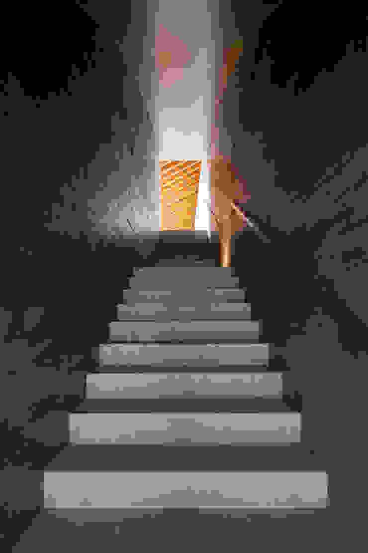 par Mアーキテクツ|高級邸宅 豪邸 注文住宅 別荘建築 LUXURY HOUSES | M-architects Moderne Béton
